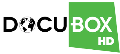 docubox logo